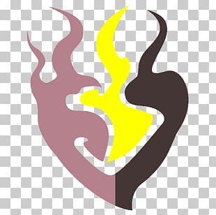 Yang Xiao Long Weiss Schnee Blake Belladonna Emblem PNG