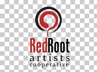 Artist Cooperative Red Root Artists Cooperative PNG