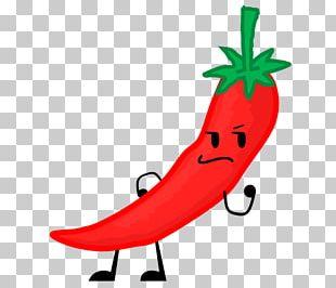 Chili Pepper Bell Pepper Digital Media Chili Con Carne Digital Art PNG