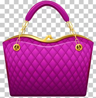 Museum Of Bags And Purses Handbag PNG