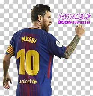 Pro Evolution Soccer 2018 Lionel Messi Xbox 360 Pro Evolution Soccer 2017 FC Barcelona PNG