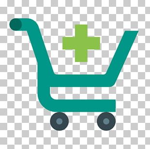 Shopping Cart Software Computer Icons E-commerce PNG