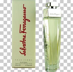 Eau De Toilette Perfume Woman Eau De Parfum Eau De Cologne PNG