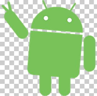 Android Software Development Mobile App Development Android KitKat PNG