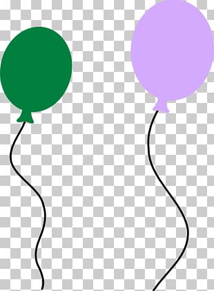 Balloon Purple Innovation Computer Icons PNG
