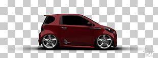 Car Door City Car Automotive Lighting Motor Vehicle PNG