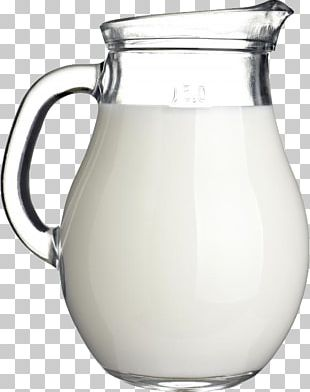 Milk Cream Measurement Liter Cup PNG