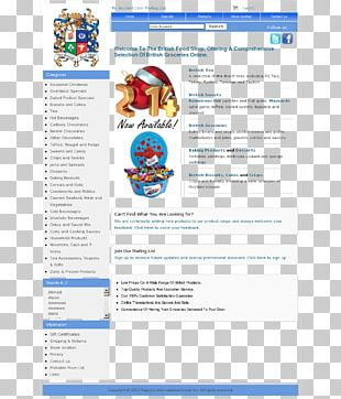 Web Page Product Font Brand World Wide Web PNG