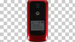 Feature Phone Mobile Phone Accessories Product Design Electronics Accessory Computer Hardware PNG