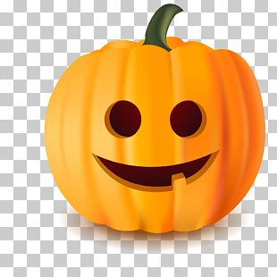 Halloween Pumpkin Jack-o'-lantern Trick-or-treating All Saints' Day PNG
