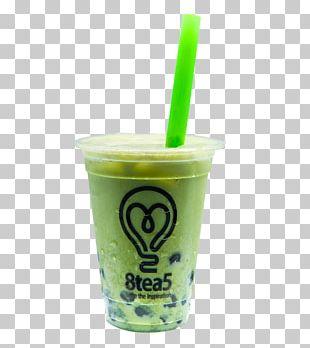 Juice Bubble Tea Smoothie Milkshake PNG