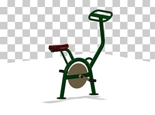 Outdoor Gym Exercise Equipment Fitness Centre Exercise Bikes PNG