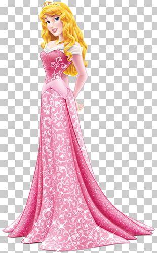 Princess Aurora Tiana Cinderella Princess Jasmine Rapunzel PNG
