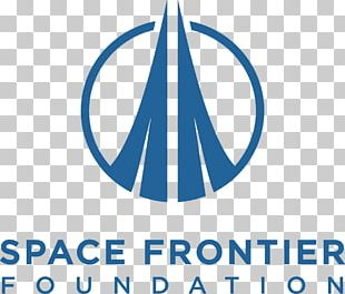 Space Frontier Foundation NewSpace Teacher In Space Project Space Exploration United States PNG