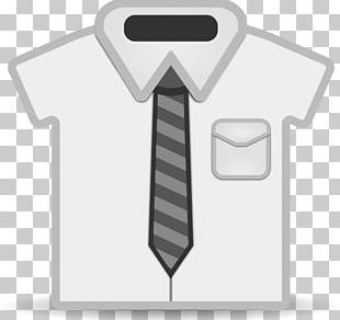 T-shirt Colouring Pages Coloring Book Polo Shirt PNG