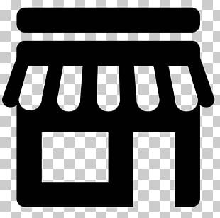 Computer Icons Shopping Icon Design Retail PNG