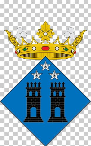 Escut De Martorell Coat Of Arms Of Spain Escutcheon PNG