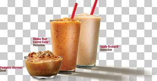 Milkshake Health Shake Smoothie Non-alcoholic Drink Flavor By Bob Holmes PNG
