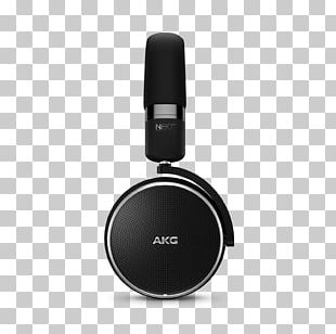 Noise-cancelling Headphones Microphone Headset Active Noise Control PNG