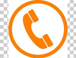 Telephone Computer Icons Home & Business Phones Email PNG