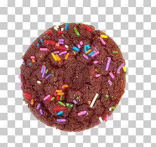 Cookie Chocolate Brownie Dessert Pastry PNG