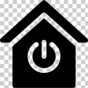 Home Automation Kits Computer Icons House PNG