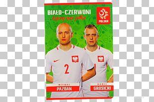 Legia Warsaw Sport Exercise Book Kartka Polish Football Association PNG