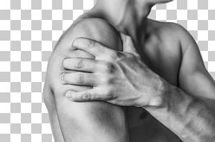 Shoulder Problem Injury Shoulder Pain Impingement Syndrome PNG