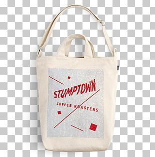 Tote Bag Product Design Brand PNG