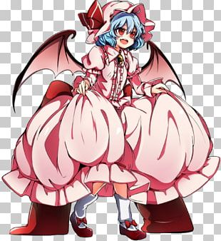Touhou Project Pixiv Evangeline A.K. McDowell Anime PNG