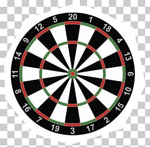 Darts Game Stock Photography Arrow PNG