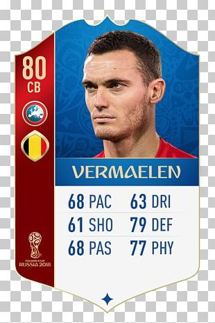 Dejan Lovren 2018 World Cup FIFA 18 Belgium National Football Team France National Football Team PNG
