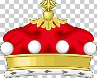 Dukes In The United Kingdom Coronet Dukes In The United Kingdom Peerages In The United Kingdom PNG