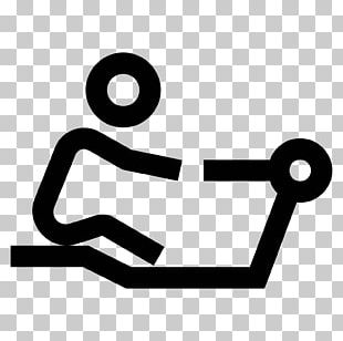 Rowing Computer Icons Indoor Rower Data PNG