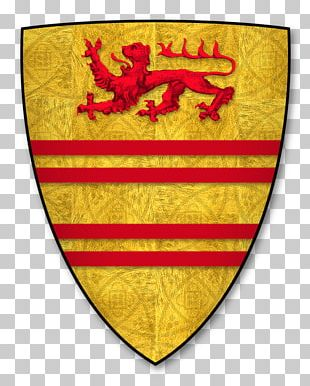Aspilogia Shield Coat Of Arms Heraldry Roll Of Arms PNG