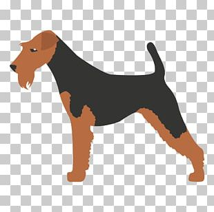 Bedlington Terrier Staffordshire Bull Terrier Kerry Blue Terrier PNG
