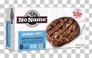 Beefsteak Chophouse Restaurant Hamburger Steak Burger Food PNG