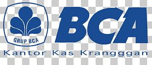 Logo Product Design Brand Bank Central Asia Trademark PNG