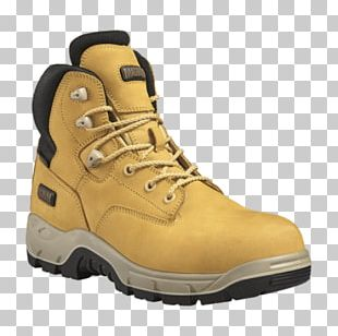 Steel-toe Boot Shoe Size Personal Protective Equipment PNG