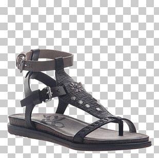 Women Cabrini Sandal Shoe Heel Ankle PNG