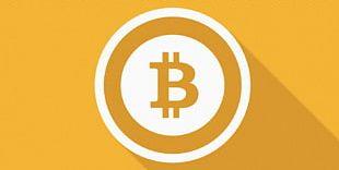 Bitcoin WebMoney Cryptocurrency Satoshi Nakamoto PNG