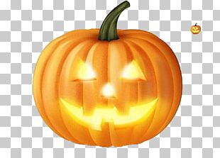 Candy Corn Jack-o-lantern Pumpkin Halloween Carving PNG