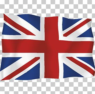 Flag Of The United Kingdom Flag Of England Flag Of Great Britain PNG