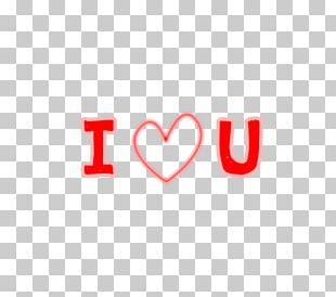 Installation Art Logo Love PNG