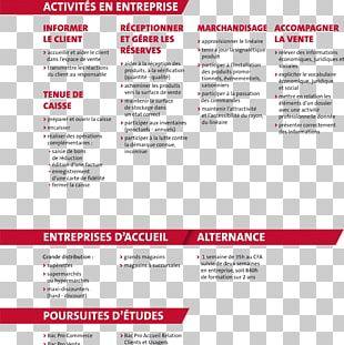 Berufsausbildung Certificat D'aptitude Professionnelle Centre De Formation D'apprentis Continuing Education Employé De Commerce PNG
