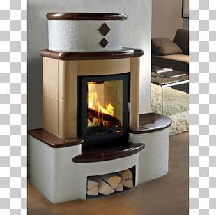 Wood Stoves Fireplace Kaminofen Hearth PNG