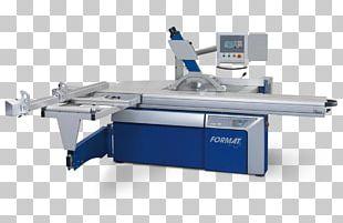 Woodworking Machine Tool Medium-density Fibreboard PNG