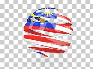 Android Application Package Flag Of Malaysia RizqToner Ent Google Play PNG