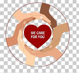 Charitable Organization Donation Charity Fundraising Foundation PNG