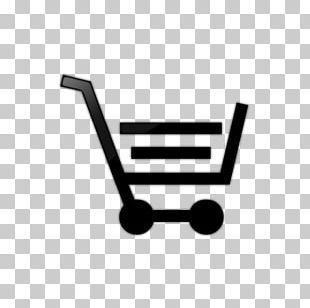 Computer Icons Dama Pastry & Cafe Shopping Cart Online Shopping Dama Ethiopian Restaurant Pastry And Cafe PNG